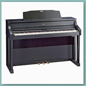 HP508 Digital Piano