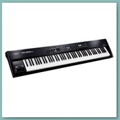 RD-300NX Digital Stage Piano