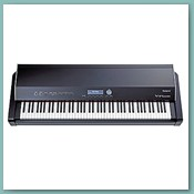 V Digital Stage Piano